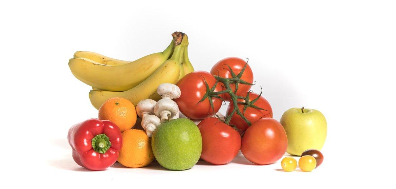 Aardappel-Groente-&-Fruit