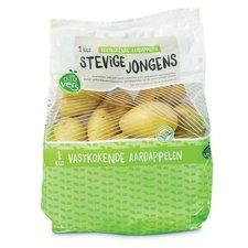 Aardappels vastkokend 1kg
