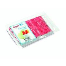 Spar Surimi Sticks 200Gr