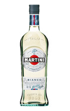 Martini Bianco 750ml