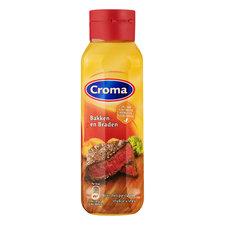 Croma Bak & Braad Vloeibaar 450ml