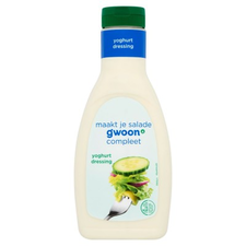 Gwoon Dressing Yoghurt