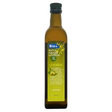 Bio+ Olijfolie 500ml