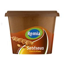 Remia Satesaus 265ml