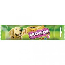 Bonzo Megabone Large 200gr