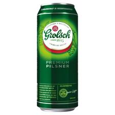 Grolsch 50cl