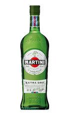 Martini Extra Dry 750ml