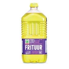 Spar Frituurolie 2l
